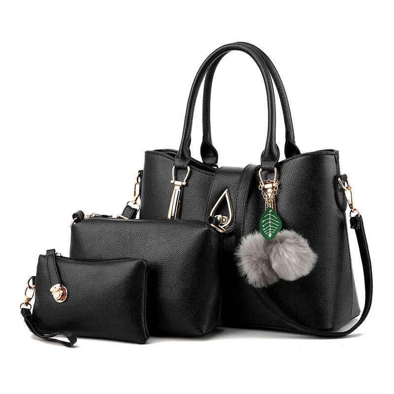 Famous luxury brand Design quality marque.2019 miu Femme Messenger clutch  cross body Bag. fe472765d994