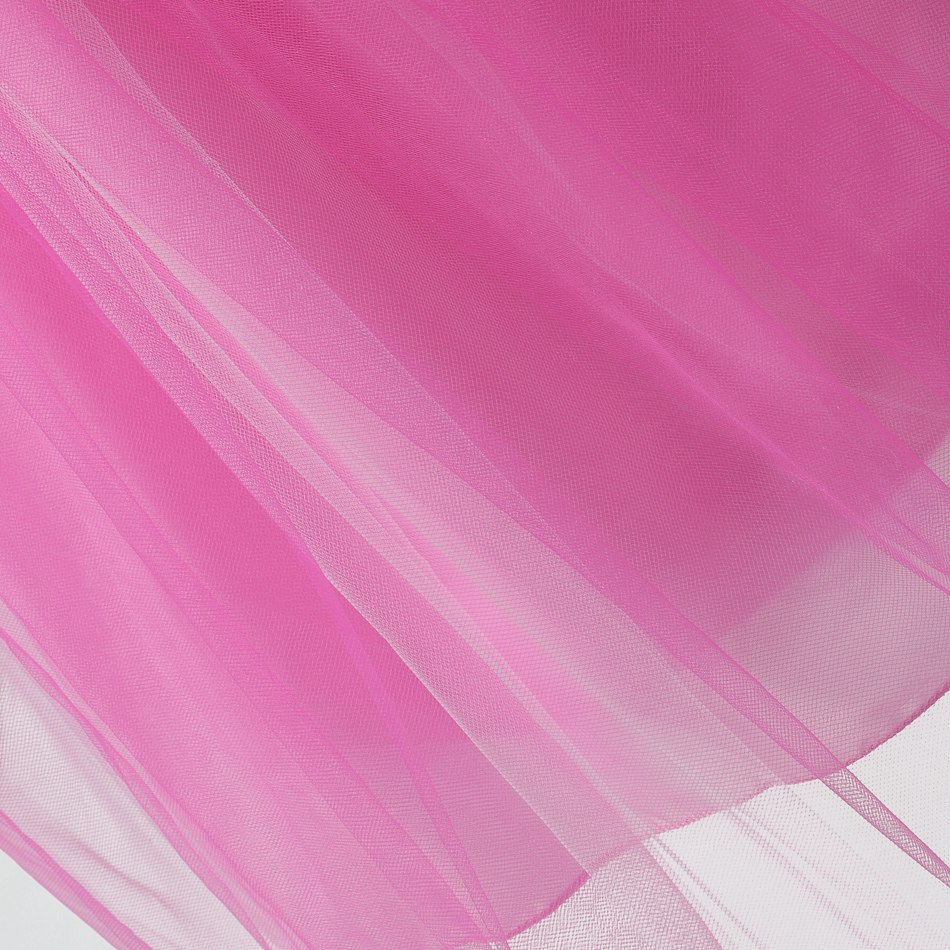 Rose Sleeping Beauty Cosplay Costume (2)