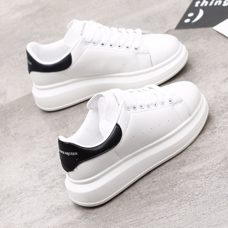 top 9 most popular design sneakers wedge list and get free