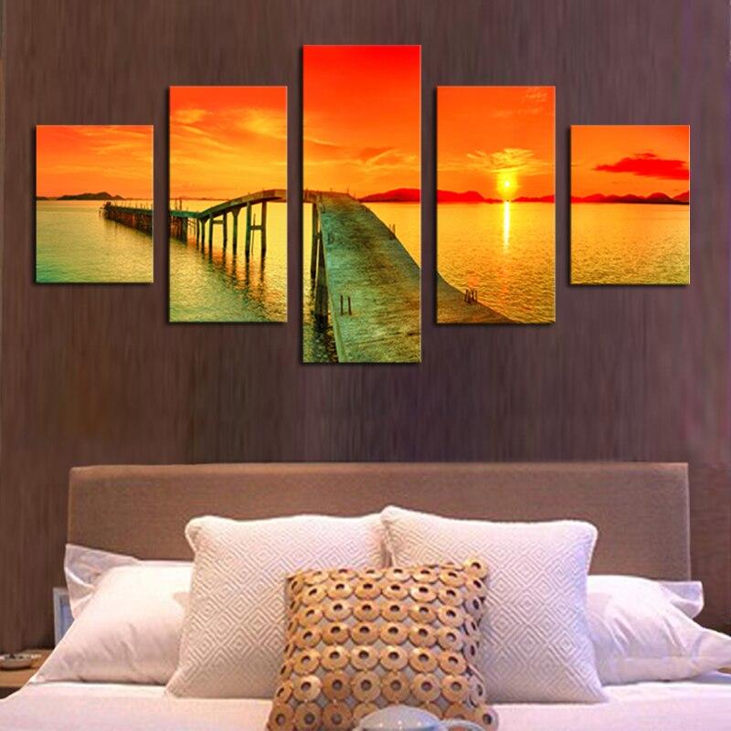 Atractivo 5x7 Enmarañado Marcos De Cuadros Composición - Ideas de ...