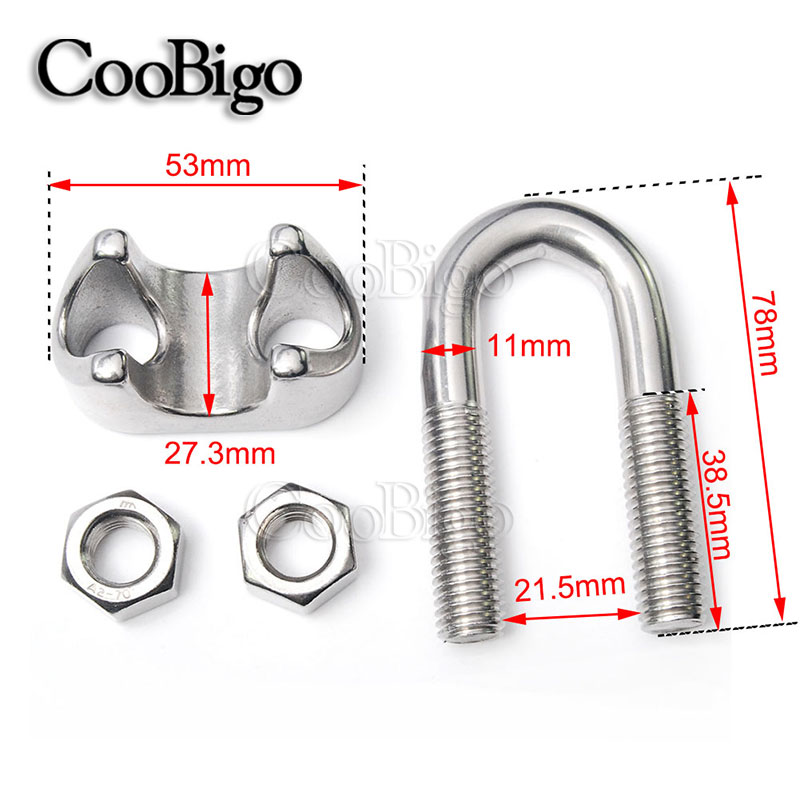 Delighted Triangle Ring Wire Clamp Pictures Inspiration ...