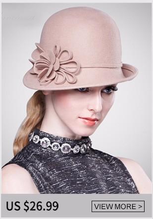 hats-6