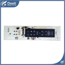 95% new Original for Galanz air conditioning Computer board GAL0303LK-13AD Parts display board