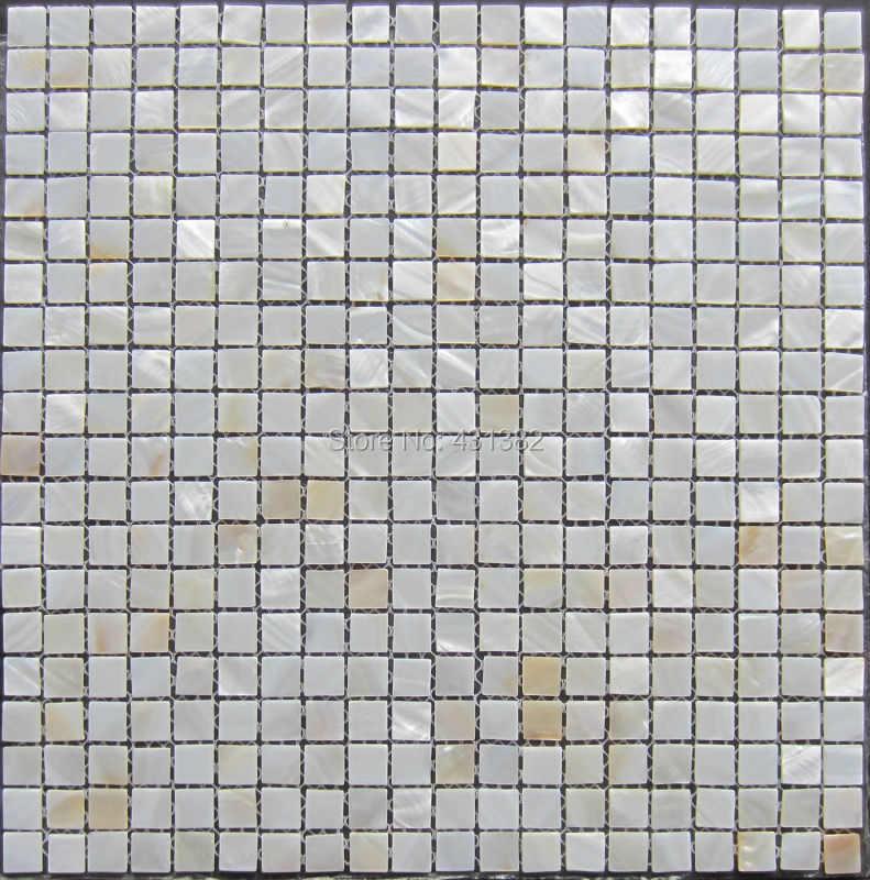 online kaufen großhandel dusche fliesen mosaik aus china dusche ... - Fliesen Mosaik Dusche