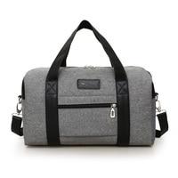 0 5 Colors Outdoor Male Sport Bag Professional Men And Women Fitness Shoulder Gym Bag Hot