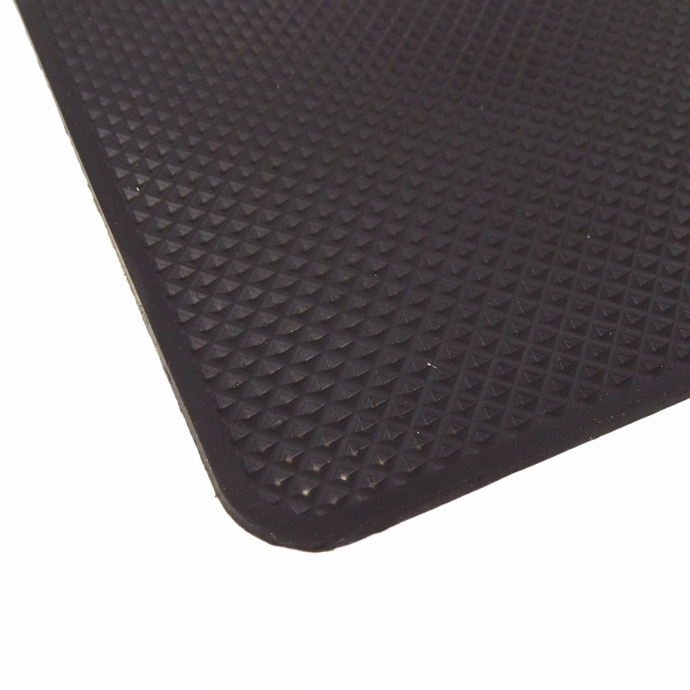Universal Avtomobil tablosu Açar Cib telefonu Iphone Smart Cib - Avtomobil daxili aksesuarları - Fotoqrafiya 4