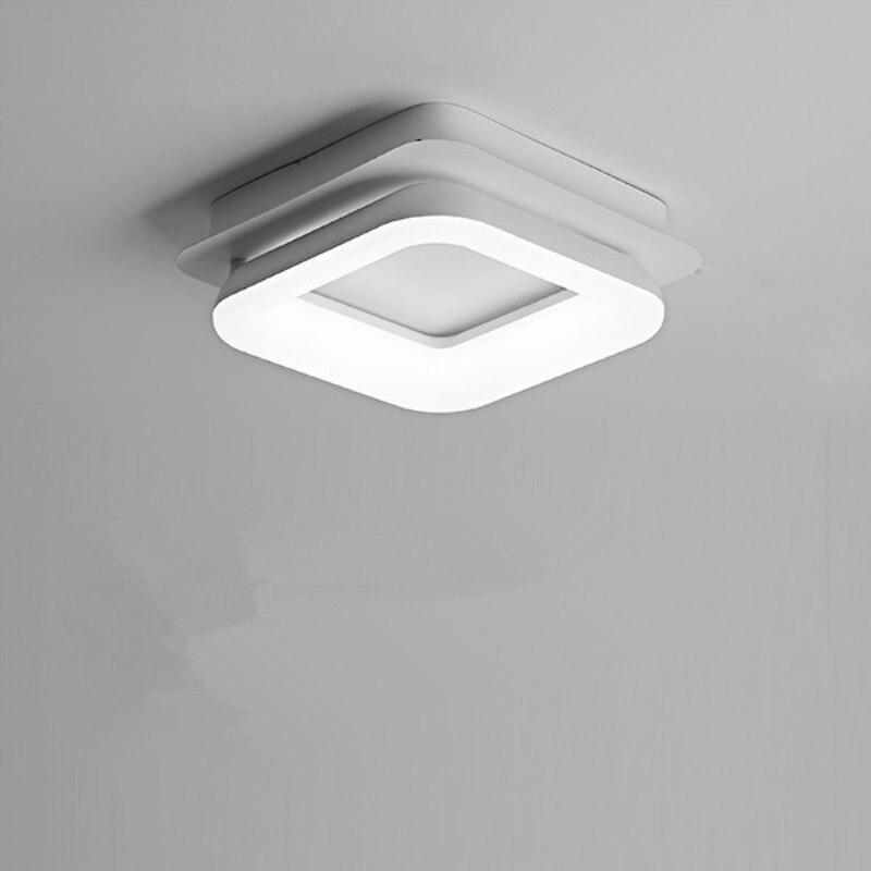 cheap luzes de teto 02