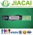 Dx4 solvente da cabeça de impressão para roland sp540i 300 540 v 300 v fj740/540 xj640/540 sc540 xc540 545ex vp540 vp300 rs540/640 sj540 impressora