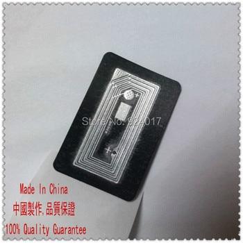 Para Kyocera impresora láser de tóner Chip TK1130 TK1131 TK1132 TK1133 TK1134 para Kyocera FS1030MFP FS1130MFP FS1130 FS1030 impresora