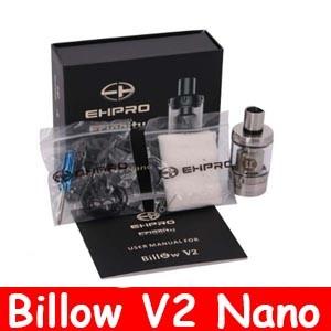 billow v2 Nano