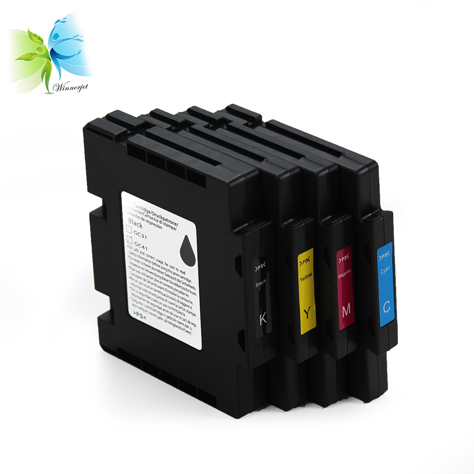 ink cartridge for Ricoh (3)
