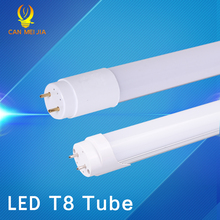 1pcs Led Tube T8 600mm 900mm 1200mm High Power Light Lamp Home 2ft 3ft 4ft LED 9W 10W 13W 14W 18W 20W 110V 220V
