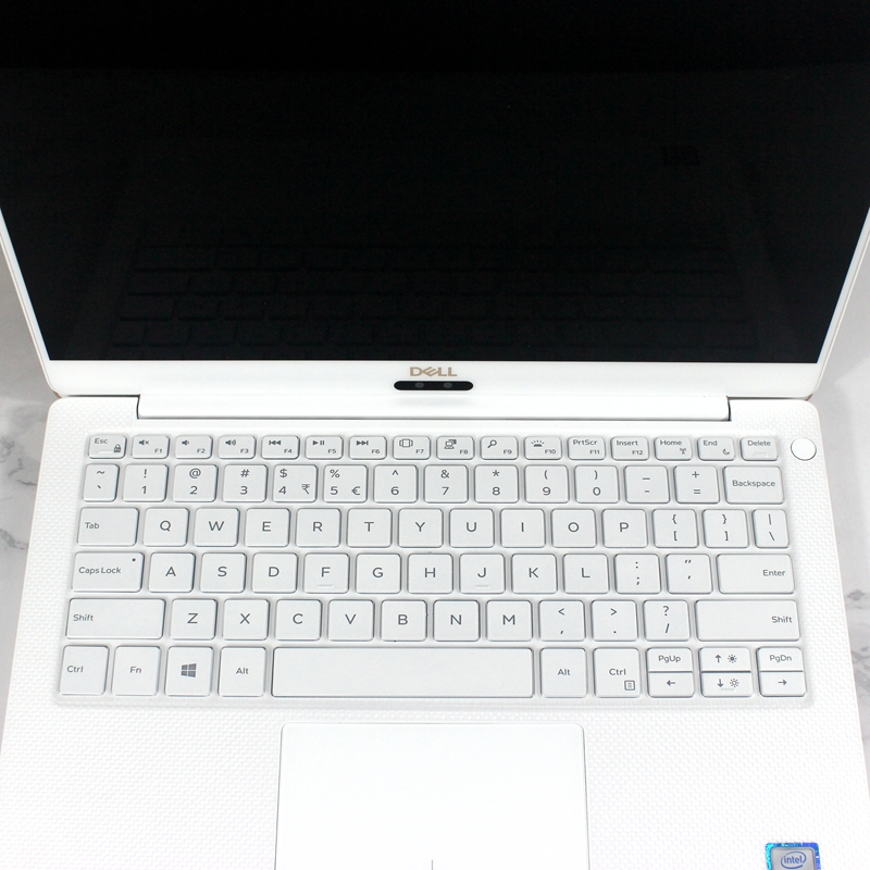 2020 for Dell Xps 9365 13 9370 9380 13 9343 13 9360 9350 13.3 Inch//Xps 15 9570 15.6 Keyboard Cover TPU Laptop Protector Skin-Xps 13 9365