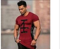 Car Styling For Men Cotton T Shirts Retro Brand Off White Designer Neck Deep Curved Hem