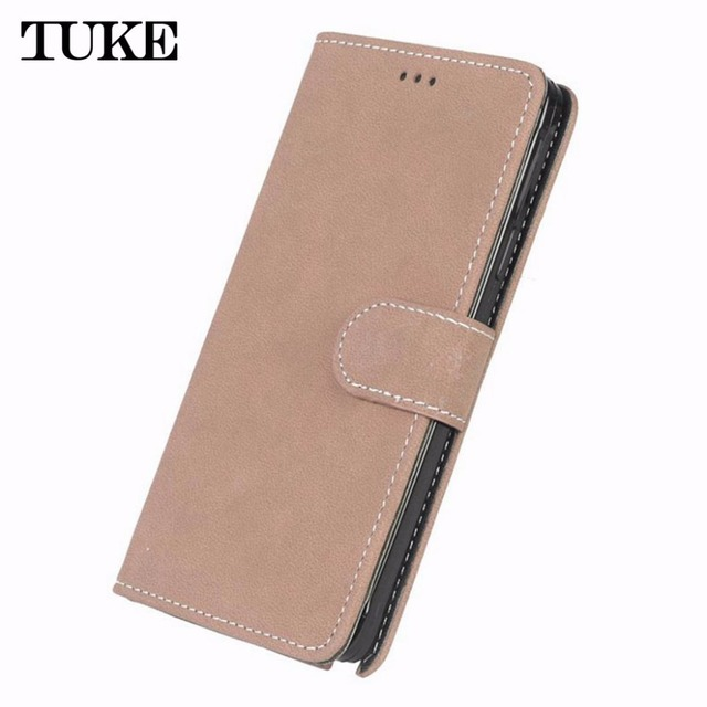 Brand Tuke Leather Case For Samsung Galaxy S Core Prime Prevail LTE SamsuG360F G360H G361 G361F G361H VE SM-G361H SM-G360H Cover