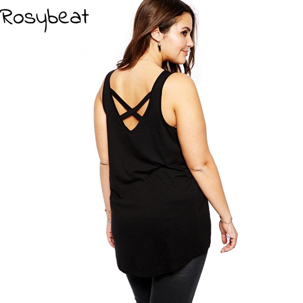 Online Get Cheap Womens Sleeveless Tops -Aliexpress.com | Alibaba ...