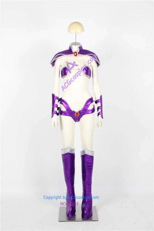 abbastanza Costume di carnevale Teen Titans Go - shopgogo OJ12
