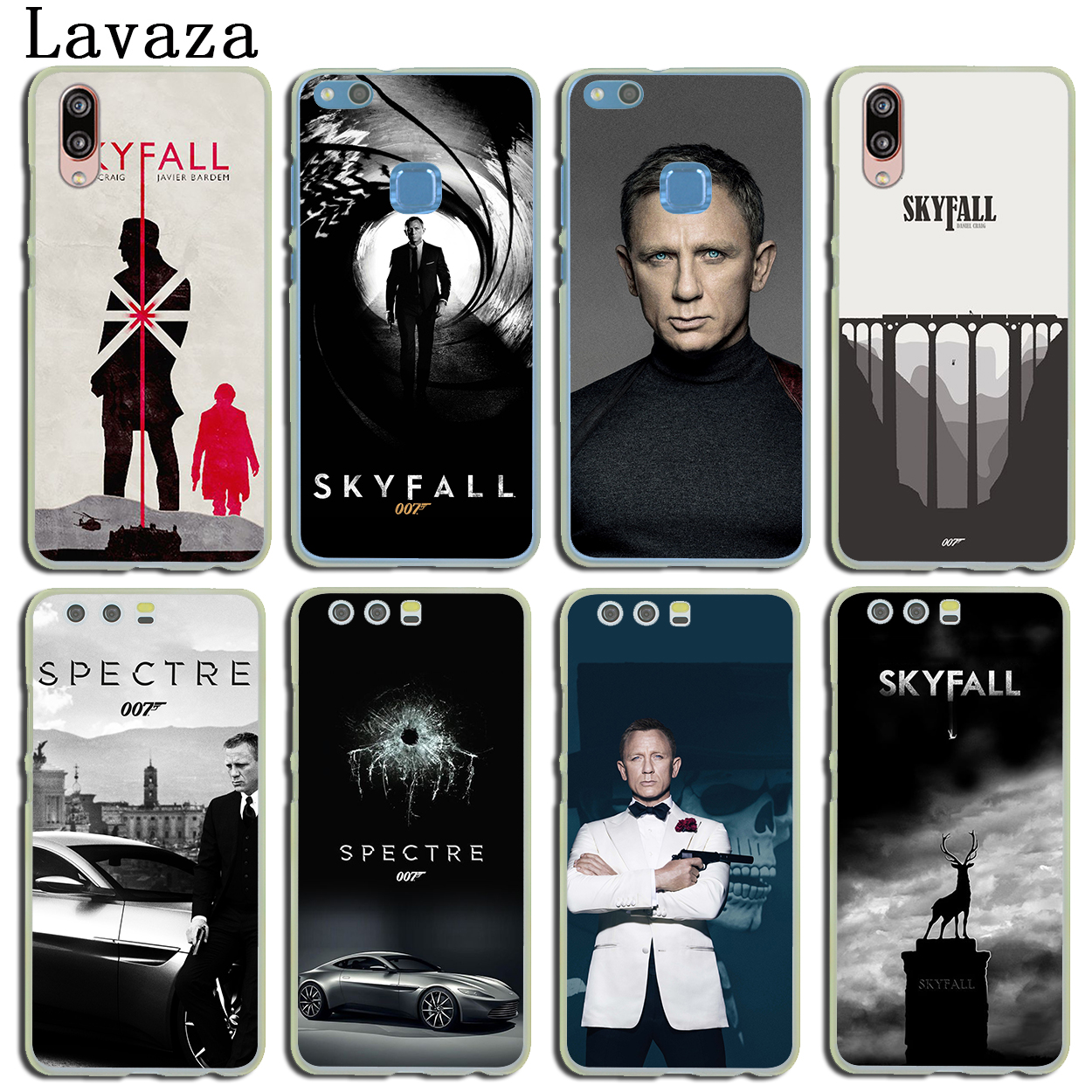 top 10 bond spectre list and get free shipping - a306