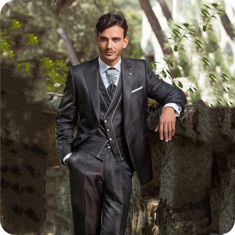 men suits for wedding 12.25  (18)