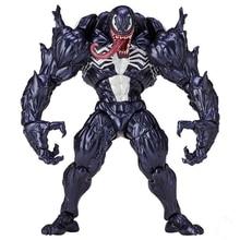 Anime Venom Toys – Anime Venom Doll