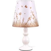 Lampada Comodino Living Room Lampe Noel Tischlampe For Bedroom Abajur Para Quarto Deco Luminaria Lampara De Mesa Table Lamp