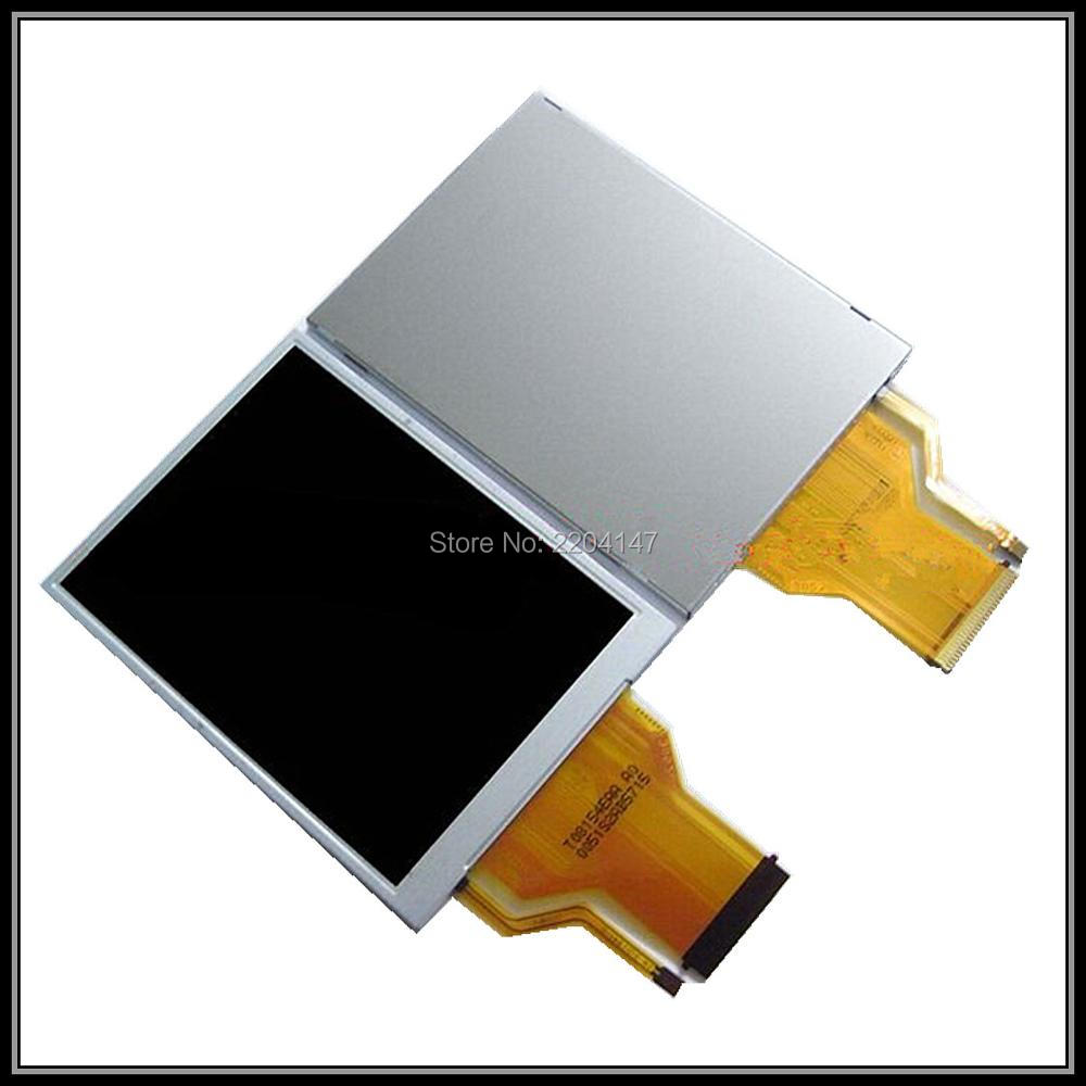 100% NEW LCD Display Screen For NIKON COOLPIX P510 P310 P330 P7700 L820 Digital Camera Repair Part with Backlight