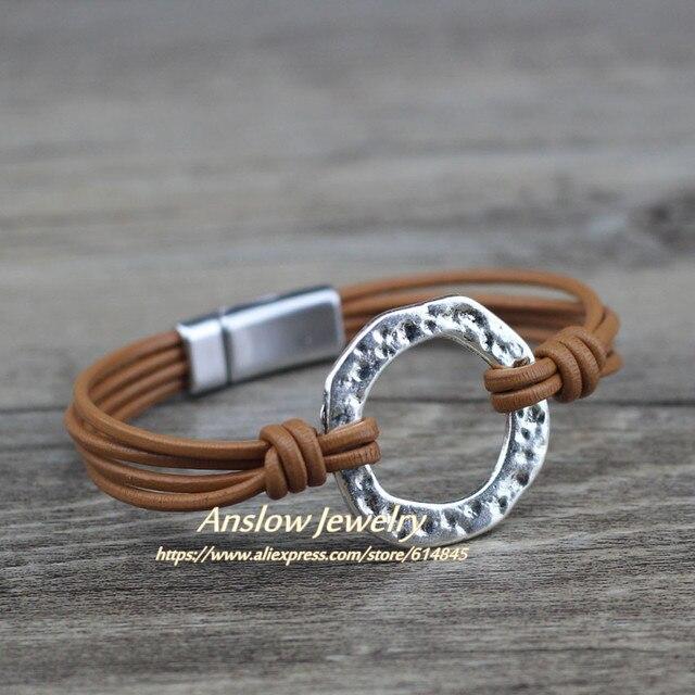 Anslow Jewelry Sports...