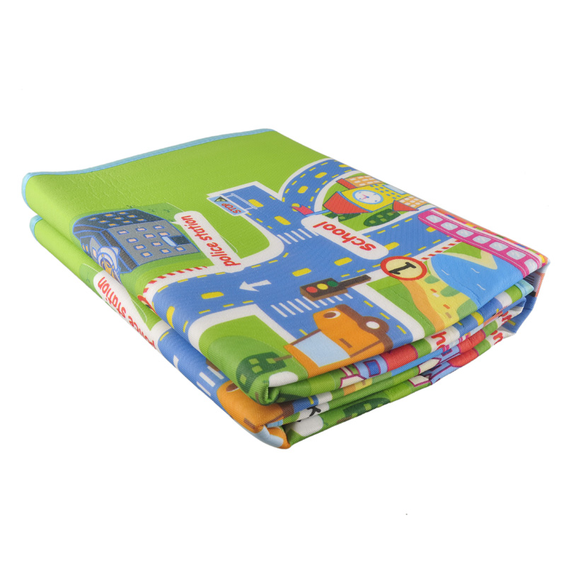 2-size-Activity-children-puzzle-play-mat-baby-for-kids-room-carpet-rug-blanket-learning-educational-toys-hobbies-for-boys-girls-3