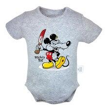 5d59acc16 Online Get Cheap Baby Punk -Aliexpress.com