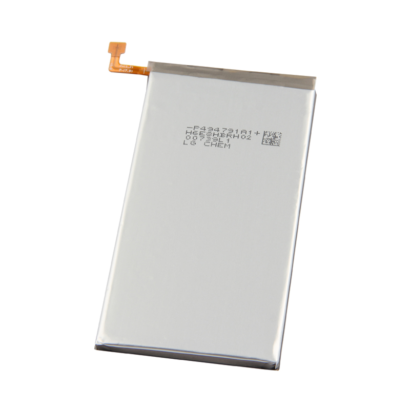Original Samsung EB BG975ABU Phone Battery For Samsung GALAXY S10 S10 Plus S10Plus SM G9750 G9750 4100mAh in Mobile Phone Batteries from Cellphones Telecommunications