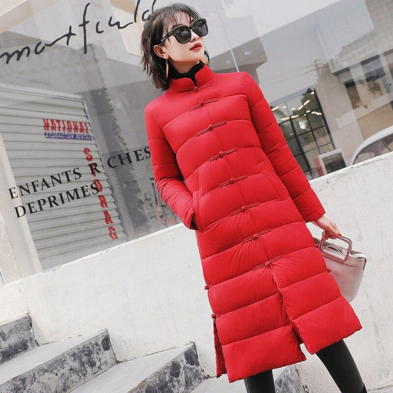 Pas cher en gros 2018 nouveau été vente chaude femmes mode veste chaude décontractée femelle bisic manteaux L182