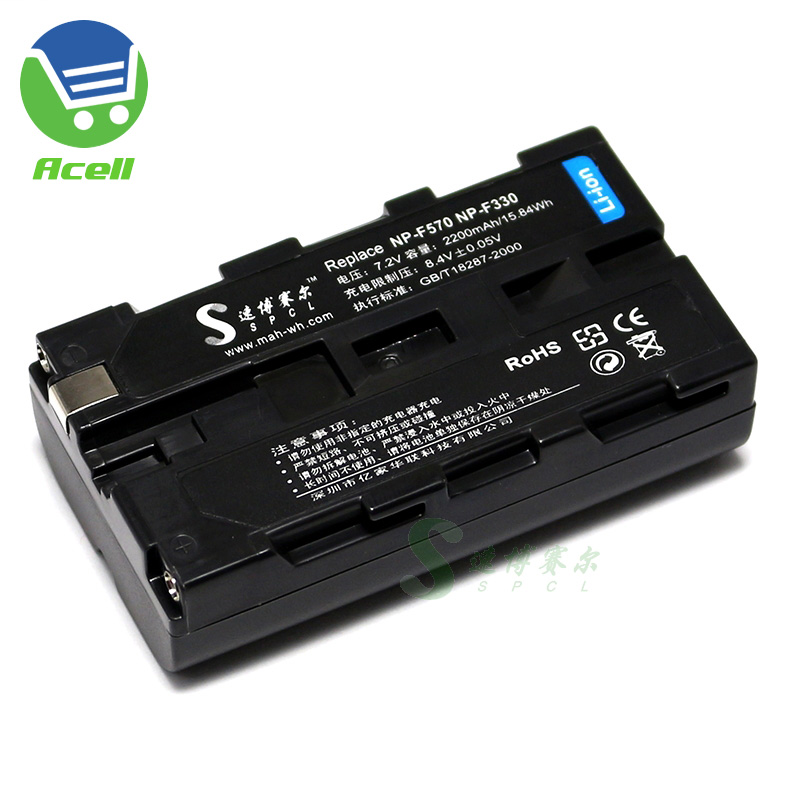 NT93 Replace Battery For JDSU Validator Ethernet Speed Certifier NT1150 NT1155 NT955 NT950 NT905 NT900 Ethernet Tools