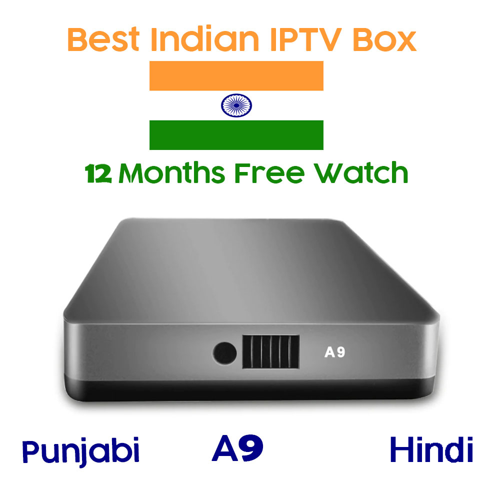 best top a9 tv list and get free shipping - 6lech93d