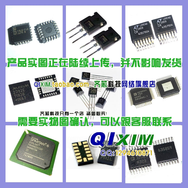 H9DP32A4JJMCGR-KEM H9DP32A4JJMCGR new hot new 55 32 9 024 0040 24vdc 55 32 9 024 0040 24vdc 10a 250v finder dip8