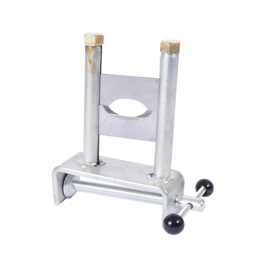 Top quality Manual sugarcane peelers, sugarcane peeling machine, sugar cane peeler for sale ,cutting diameter 20-80mm 1 set stainless steel manual movable sugarcane juicer made in china popular commercial use blender machine for sugarcane