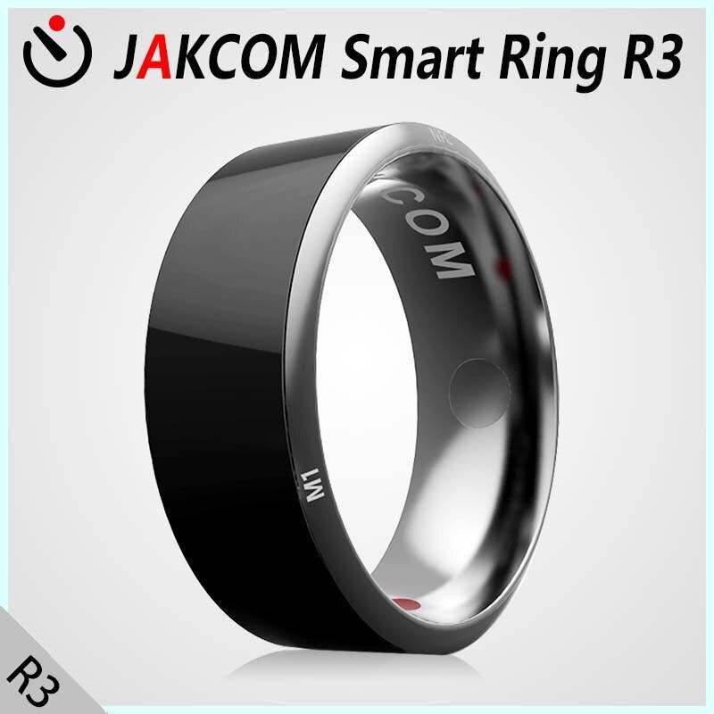 Jakcom Smart Ring R3 Hot Sale In Mobile Phone Lens As Mobile Phone Camera Lens Telephoto Lens For phone Zoom Lense