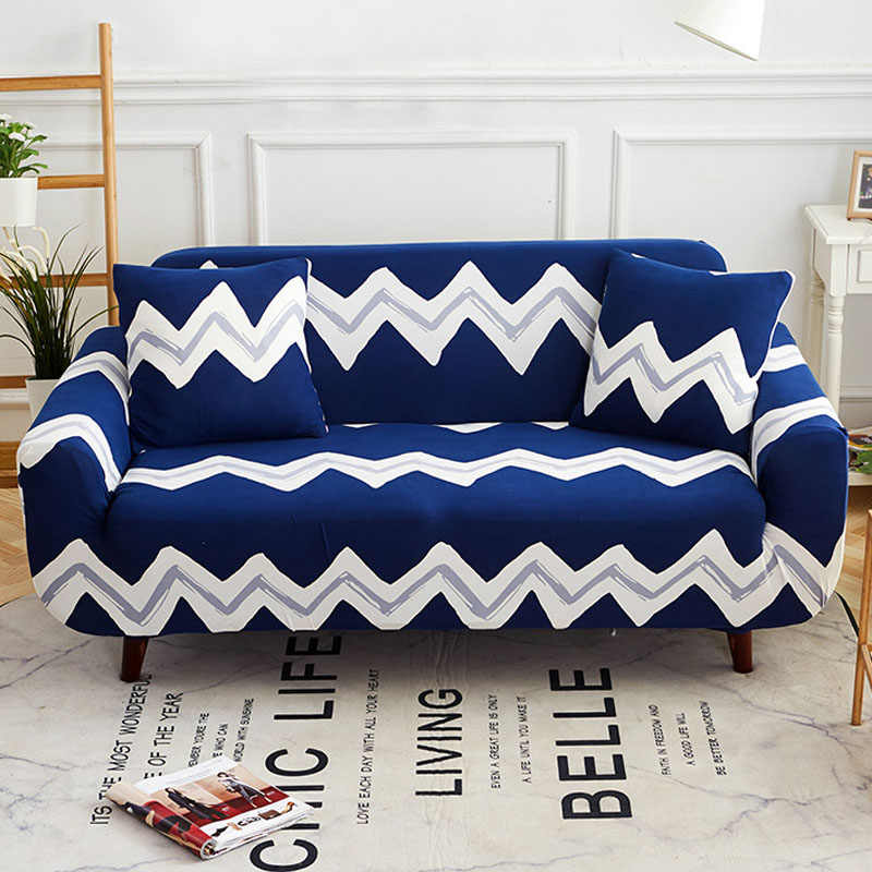 Magnificent Christmas Special Elastic Universal Sofa Cover Sofa All Inclusive Safety Warm Sofa Cover Non Slip Leather Sofa Cover Cz52 1 Ibusinesslaw Wood Chair Design Ideas Ibusinesslaworg