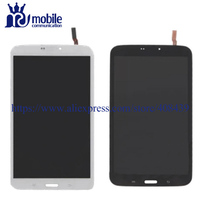 Tested T310 T311 LCD Touch Panel For Samsung Galaxy Tab 3 8 0 SM T310 T310