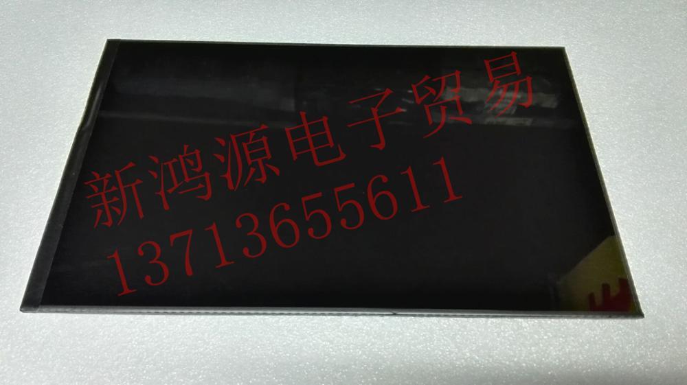 10 1 inch LCD screen P101DBZ 3Z1 font b tablet b font computer 800 1280