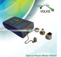 Mini Fiber Optical power meter