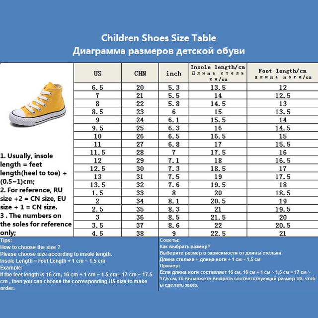 Kids Shoes For Girl Baby Sneakers 2019 Spring Fashion High Toe Canvas Toddler Boy Shoes Children Classical Girls Canvas Shoes 5