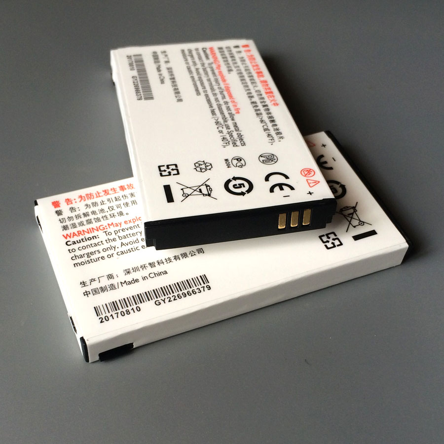 NEW 2000mAh AB2000AWMC Battery For PHILIPS X130/X523/X513/X501/X623/X3560/X2300/X333 With Tracking Number