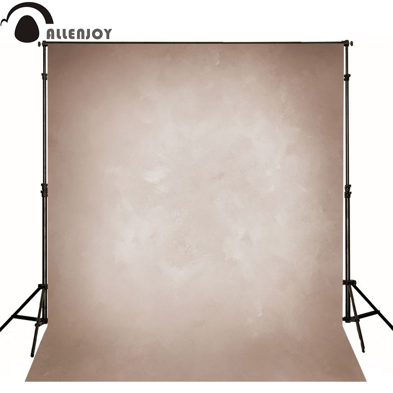 Allenjoy Thin Vinyl cloth photography Backdrop yellow Indoor shooting props Pure Color Photography Background For Studio MH-016 allenjoy thin vinyl cloth photography backdrop blue pure color photography background for studio photo props mh 089