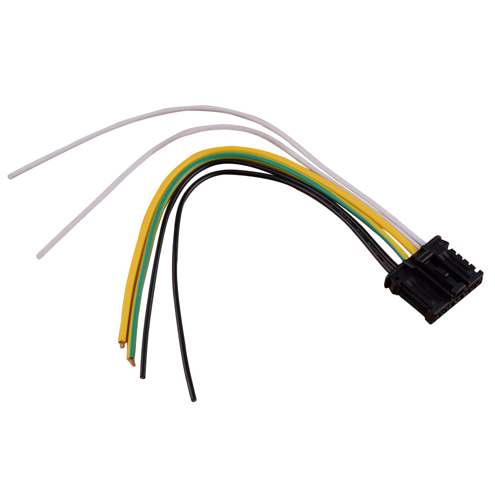 Excellent Worldwide Delivery 1606248780 In Nabara Online Wiring Cloud Nuvitbieswglorg