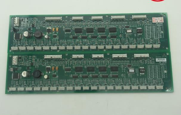 For  OT board RS32 DBA26800J1For  OT board RS32 DBA26800J1
