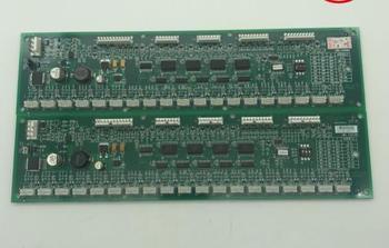 For  OT board RS32 DBA26800J1