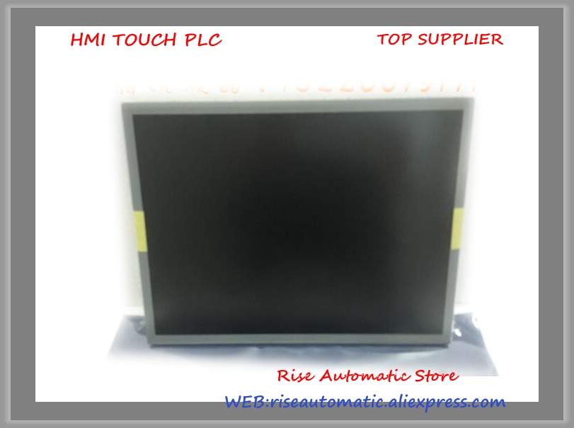 LM150X08-TLB1 LCD screen industrial LCD screen 15 inches A+ lcd lcd screen aa121sl07 12 1 inch industrial lcd screen industrial display