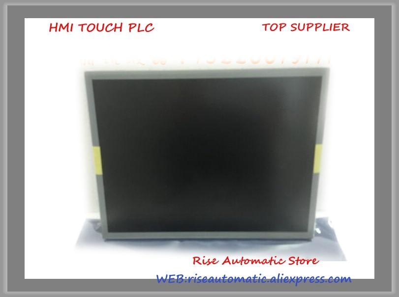LM150X08-TLB1 LCD screen industrial LCD screen 15 inches A+ 15 inch lcd screen g150xge l04 34 7m 15 led industrial lcd screen