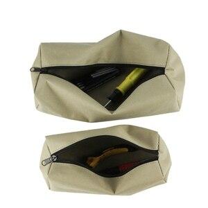 Multifunctional Tool Bag Case