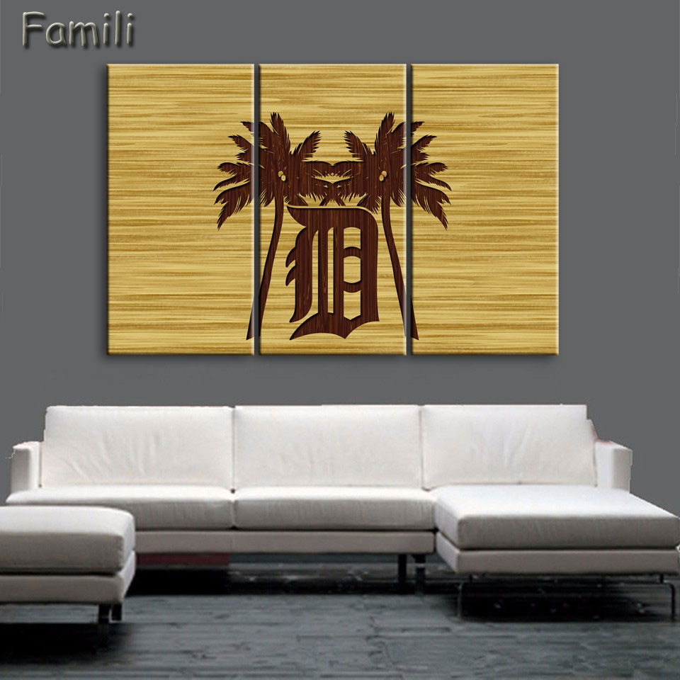 Attractive Baseball Wall Decor Embellishment - Wall Art Collections ...